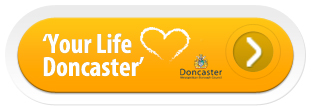Your Life Doncaster