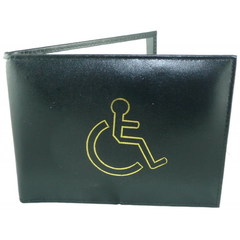 disabled parking badge holder: http://www.dialdoncaster.co.uk/services/74-car-stickers-badge-holders
